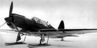 Miniature du Sukhoï Su-2