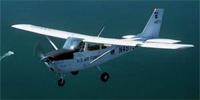 Miniature du Cessna T-41 Mescalero
