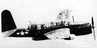 Miniature du Consolidated TBY Sea Wolf