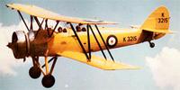 Miniature du Avro Tutor & Sea Tutor