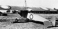 Miniature du Morane-Saulnier Type-L