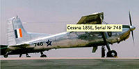 Miniature du Cessna U-17 Skywagon