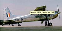 Miniature du Cessna U-17 Skywagon
