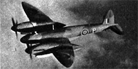 Miniature du Vickers Type-432