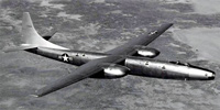 Miniature du Convair XB-46