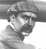 Louis Breguet