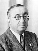 Ernst Heinrich Heinkel