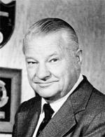 Clarence Leonard « Kelly » Johnson