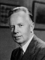 Jack Northrop