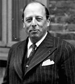 Henry Potez