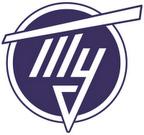Logo Tupolev