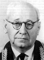 Andreï Tupolev
