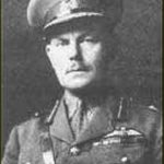 General Edward Bailey Ashmore (1872-1953)