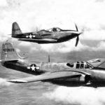 Les désignations des aéronefs de l'USAAC et de l'USAAF