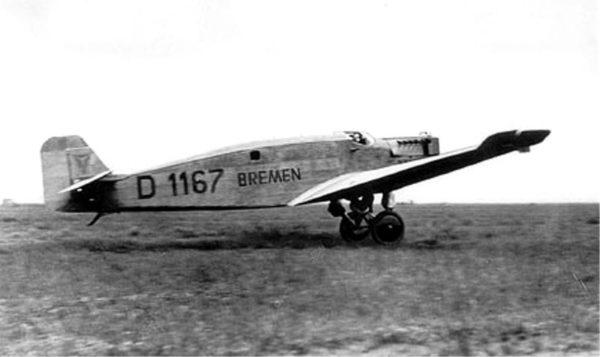 Bremen16