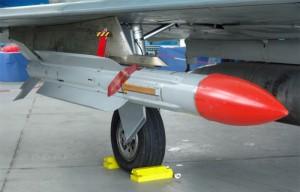 Matra-Super-530