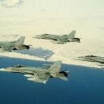 La codification des forces canadiennes et suédoises