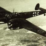 Les désignations des aéronefs militaires dans l'Allemagne nazie
