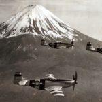 Le nom des forces aériennes durant les deux conflits mondiaux
