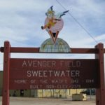 Musée des WASP à Sweewater