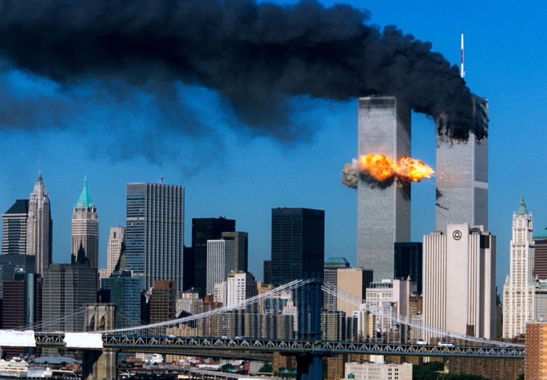 attentat-du-11-septembre