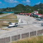 L'immatriculation des aéronefs civils dans le monde
