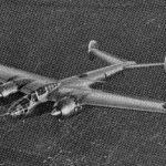Situation de l'aviation française dans les années 30