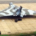 Les combats aériens de la Guerre des Malouines