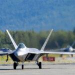 La codification des aéronefs dans les forces armées américaines