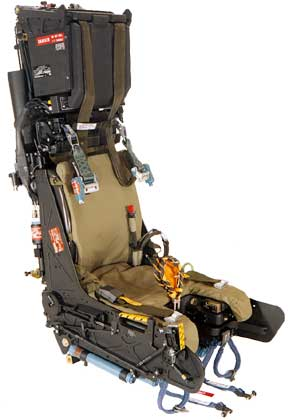 helicopter ejection seat with Modele Fabriquant Martin Baker on Ka 50 Black Shark as well Aircraft Pilots Seats What Is The Notch For together with File T 38C cockpit further Hidden Boneyard In G besides Merchant.