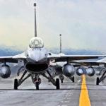 Les forces aériennes du monde