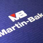 Le fabriquant de siège éjectable : Martin Baker