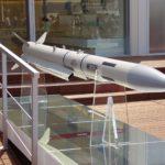 FOX-3, les missiles à longue portée