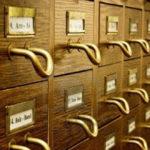 Récits historiques et légendaires