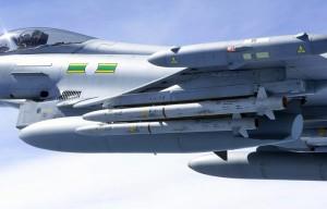 missile-ASRAAM