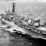 Les porte-avions français de 1918 à aujourd'hui