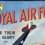 Origines du Fighter Command