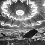 Les salons d'Aviation des années 30, reflets de l'aviation française