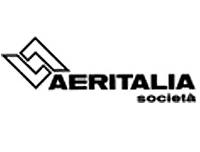 Logo de Aeritalia