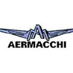 Logo de Aermacchi