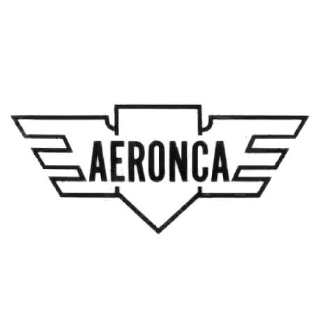 Logo de Aeronca