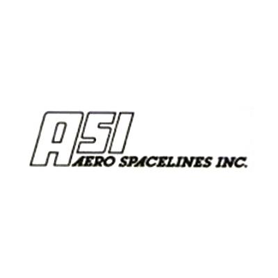 Logo de Aero Spacelines