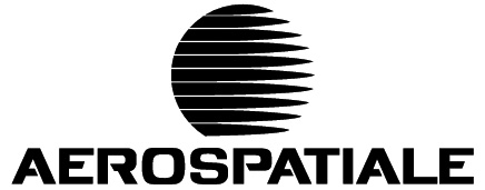 Logo de Aérospatiale