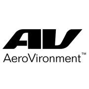 Logo de AeroVironment