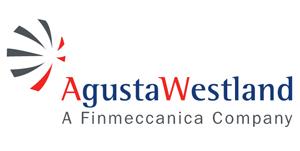 Logo de Agusta-Westland