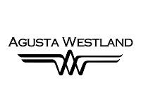 Logo de Agusta