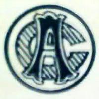 Logo de Aichi