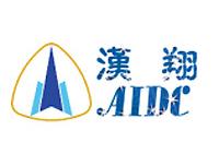 Logo de AIDC