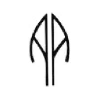 Logo de Amiot