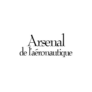 Logo de Arsenal